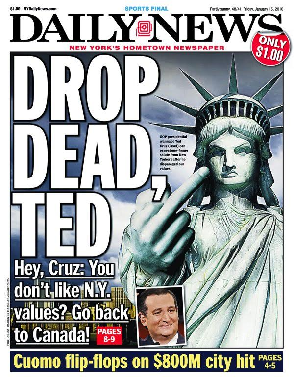 Image result for drop dead ted