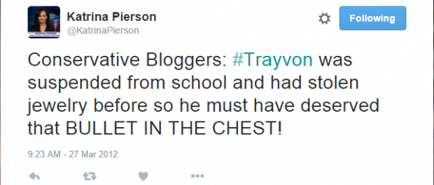 PiersonBloggers