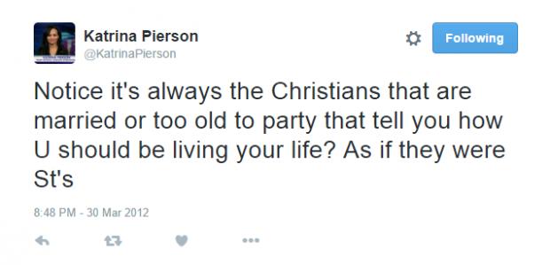 PiersonMarriedChristians