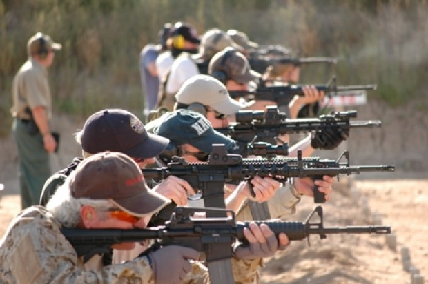 Rifle1_ForWeb