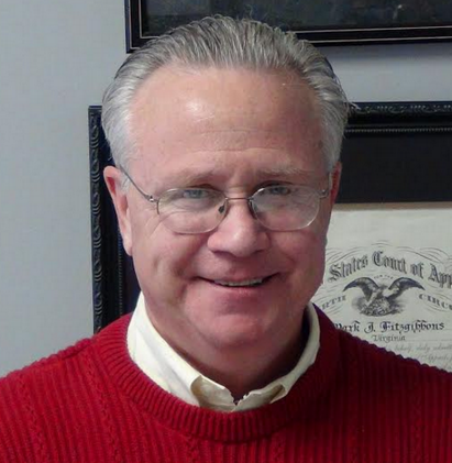 Mark J. Fitzgibbons