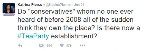 piersonconservatives