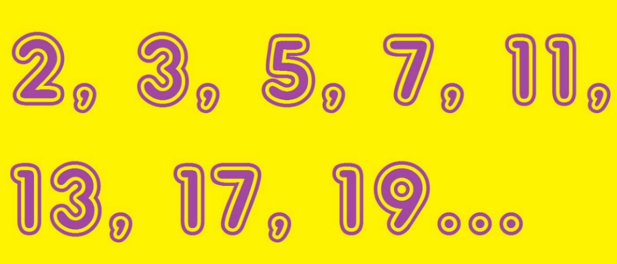prime-numbers.jpg