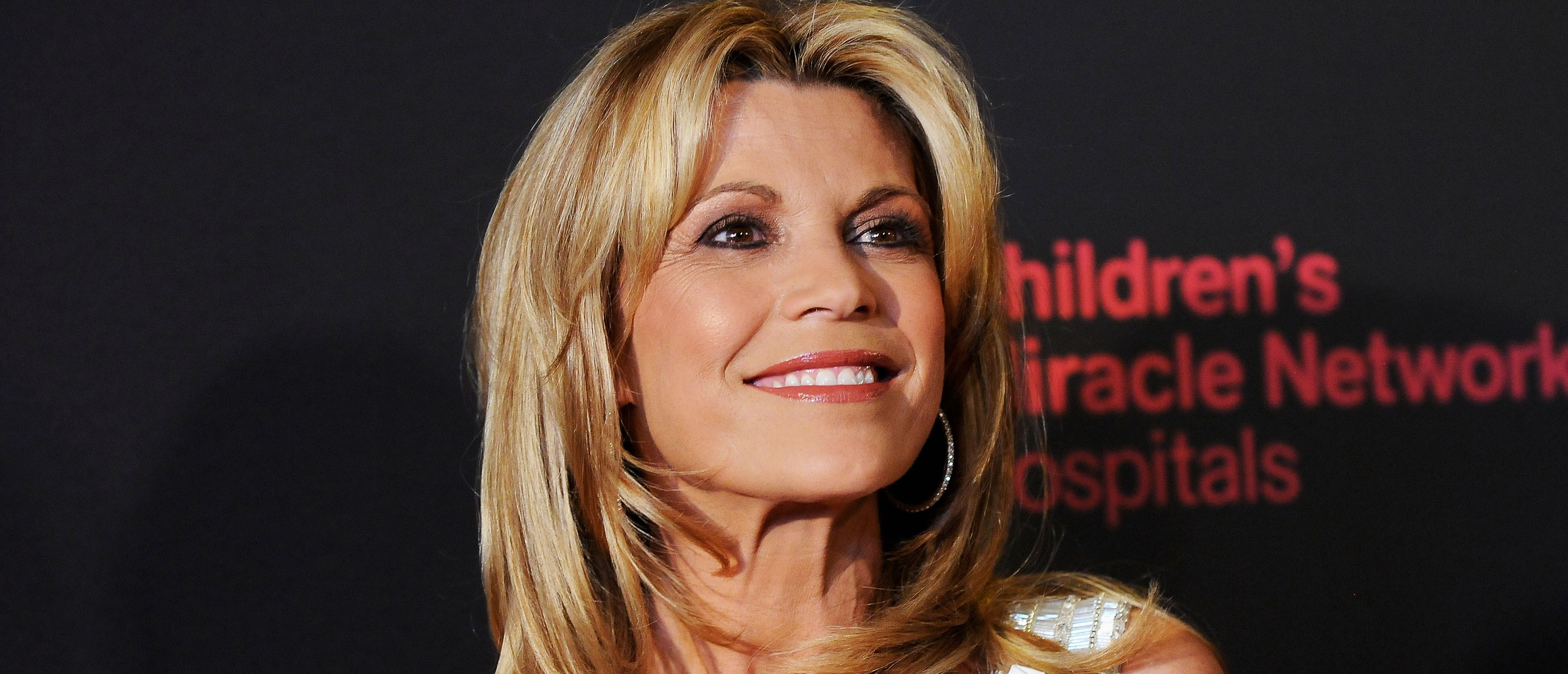Vanna White Nude Photo Best vanna white regrets playboy cover | the daily caller