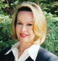 Carole Hornsby Haynes