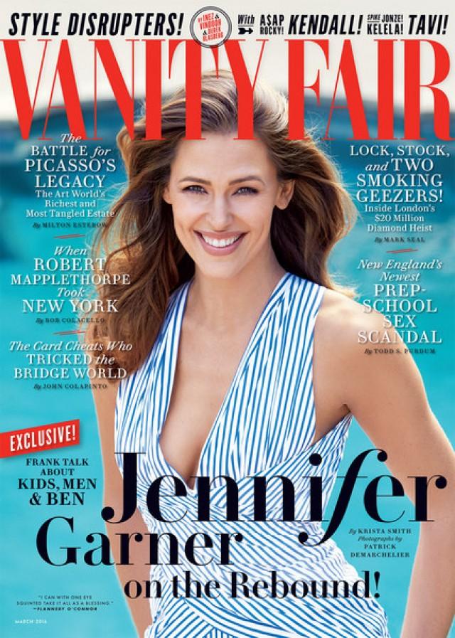 Ben Affleck cheated on Jennifer Garner