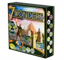 Over 70 games like 7 Wonders are currently up to 40% off on Amazon (Photo via Amazon)