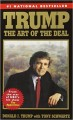 Art of the Deal (Photo via Amazon)