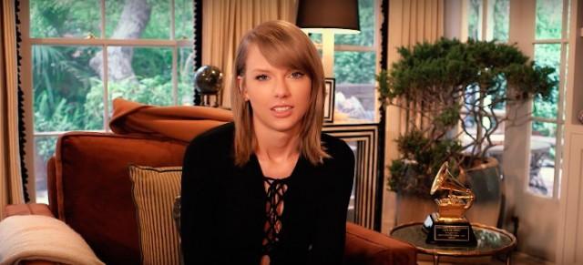 Taylor Swift slut shaming