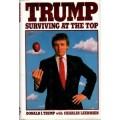 Surviving At The Top (Photo via Amazon)