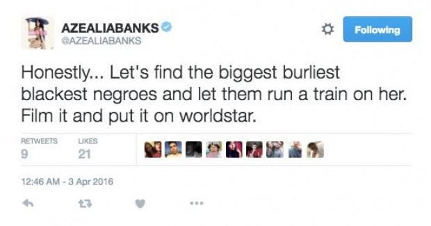 banks3