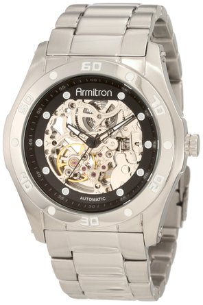 This $135 Armitron watch is 70 percent off (Photo via Amazon)