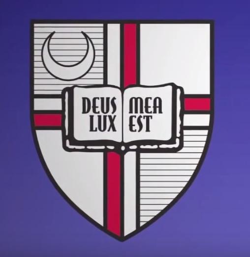 Catholic University of America YouTube screenshot CatholicUniversity