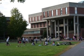 Hampshire College public domain Wondermut2k6