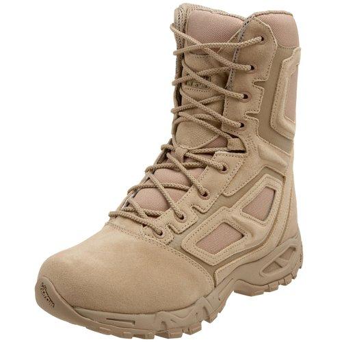 Magnum Elite Spider Boots are 45 percent off (Photo via Amazon)