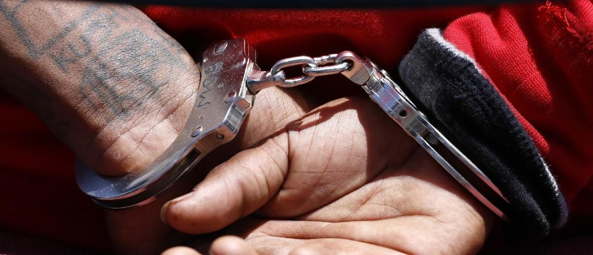 "Результат пошуку зображень за запитом ""Family Of Dead Burglar Complains About Homeowner's Son Using AR-15"""