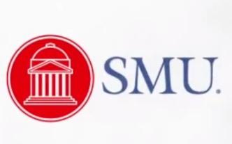 Southern Methodist University YouTube screenshot SMUVideo