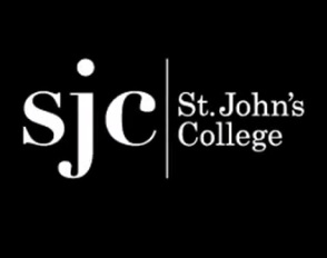 St Johns College YouTube screenshot St John's College