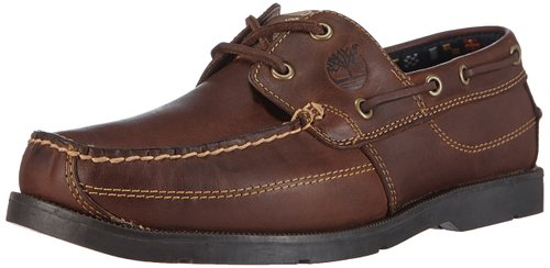 During the sale, Timberland boat shoes can be had for only $39 (Photo via Amazon)During the sale, Timberland boat shoes can be had for only $39 (Photo via Amazon)