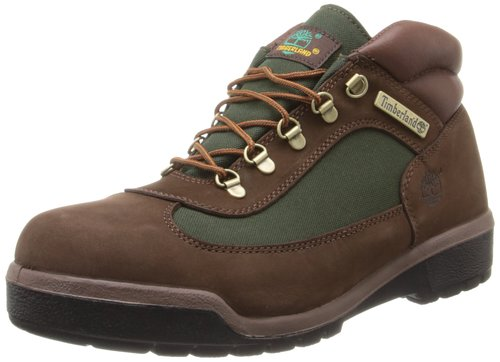 The Mid Field Boot usually costs $150 but can now be had for much, much lower (Photo via Amazon)