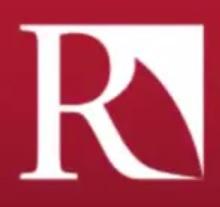 University of Redlands YouTube screenshot UniversityofRedlands