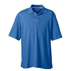 This Ashworth golf polo is actually 73 percent off (Photo via eBay)