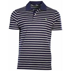 This TailorByrd golf polo, normally $65, is 60 percent off (Photo via eBay)