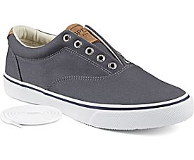 These Sperry summer sneakers are over 40 percent off (Photo via Sperry)