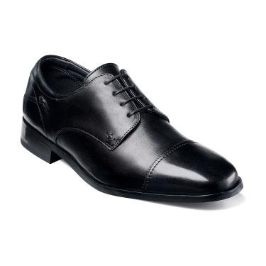 This Welles is $65 off with the code DAD16 (Photo via Florsheim)
