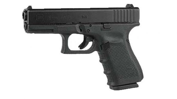AR_glock19