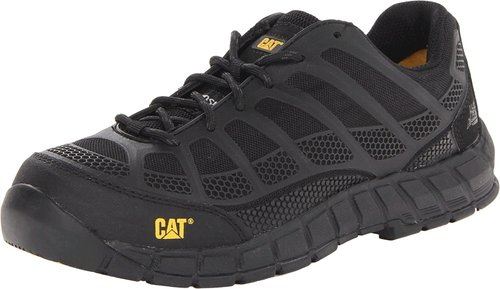Unlike the boots mentioned above, these work shoes are only 39 percent off (Photo via Amazon)