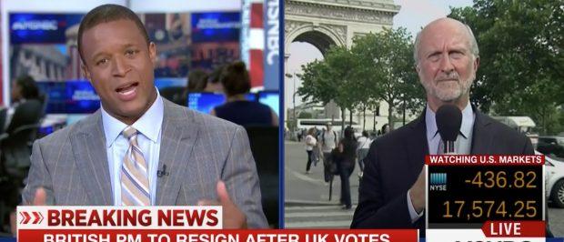 Craig Melvin, Screen Grab MSNBC, 6-24-2016