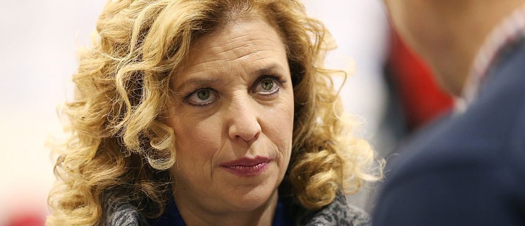 Image result for imran awan dnc