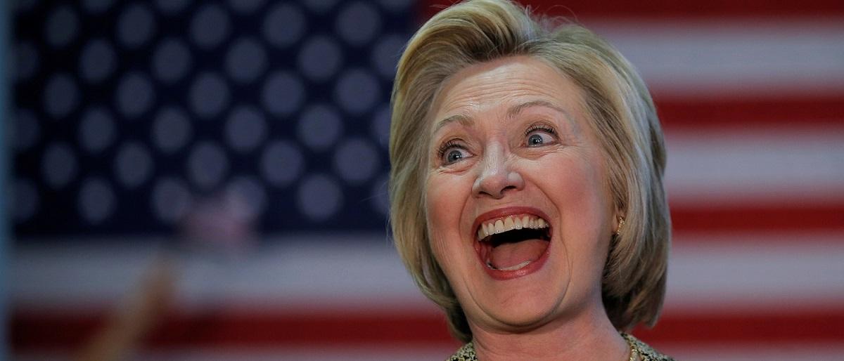 [Image: Hillary-Clinton-Reuters-Jim-Young-1200.jpg]