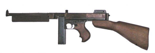 M1928_Thompson