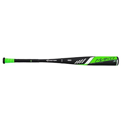 The most expensive bat on sale, this MAKO is 47 percent off today and is still over $200 (Photo via Amazon)