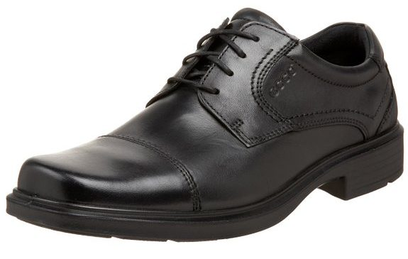Normally $140, this cap-toe is only $70 today (Photo via Amazon)