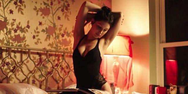 Bella Hadid photos