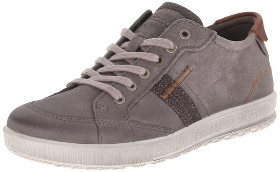Normally $112, this ECCO sneaker is only $56 today (Photo via Amazon)
