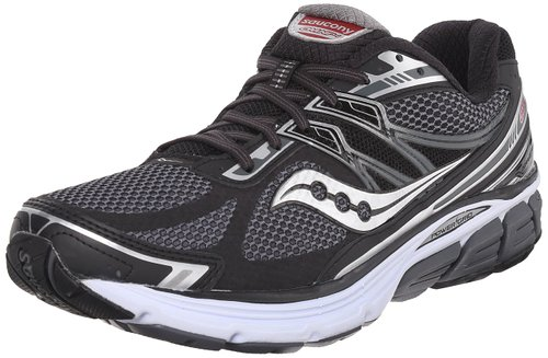 Today only, you can get this running shoe for $71.49 (Photo via Amazon)