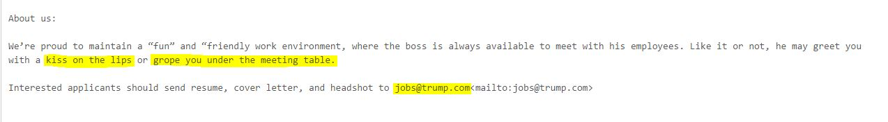 DNCEmailsJobsTrump1