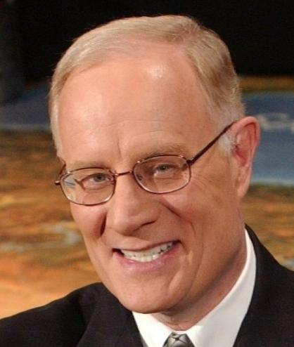 Ken Allard