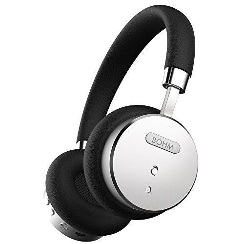 Prime members can save over $90 on this pair of bluetooth headphones today (Photo via Amazon)