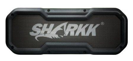Prime members can save $85 on the Sharkk Commando today (Photo via Amazon)
