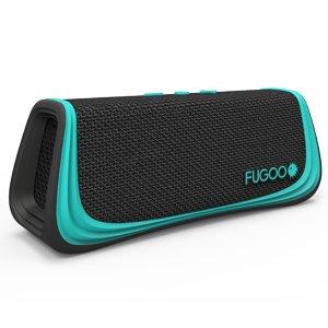 Save $100 on this bluetooth speaker (Photo via eBay)