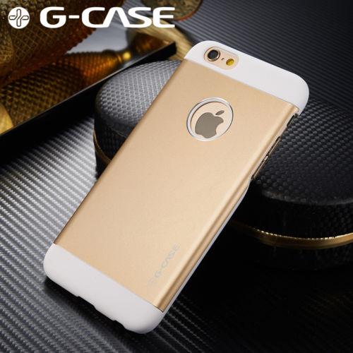 This iPhone case is normally 60 bucks (Photo via eBay)