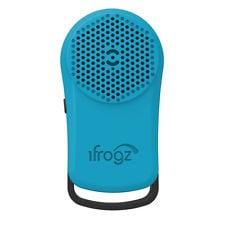 This bluetooth speaker is 67 percent off (Photo via eBay)