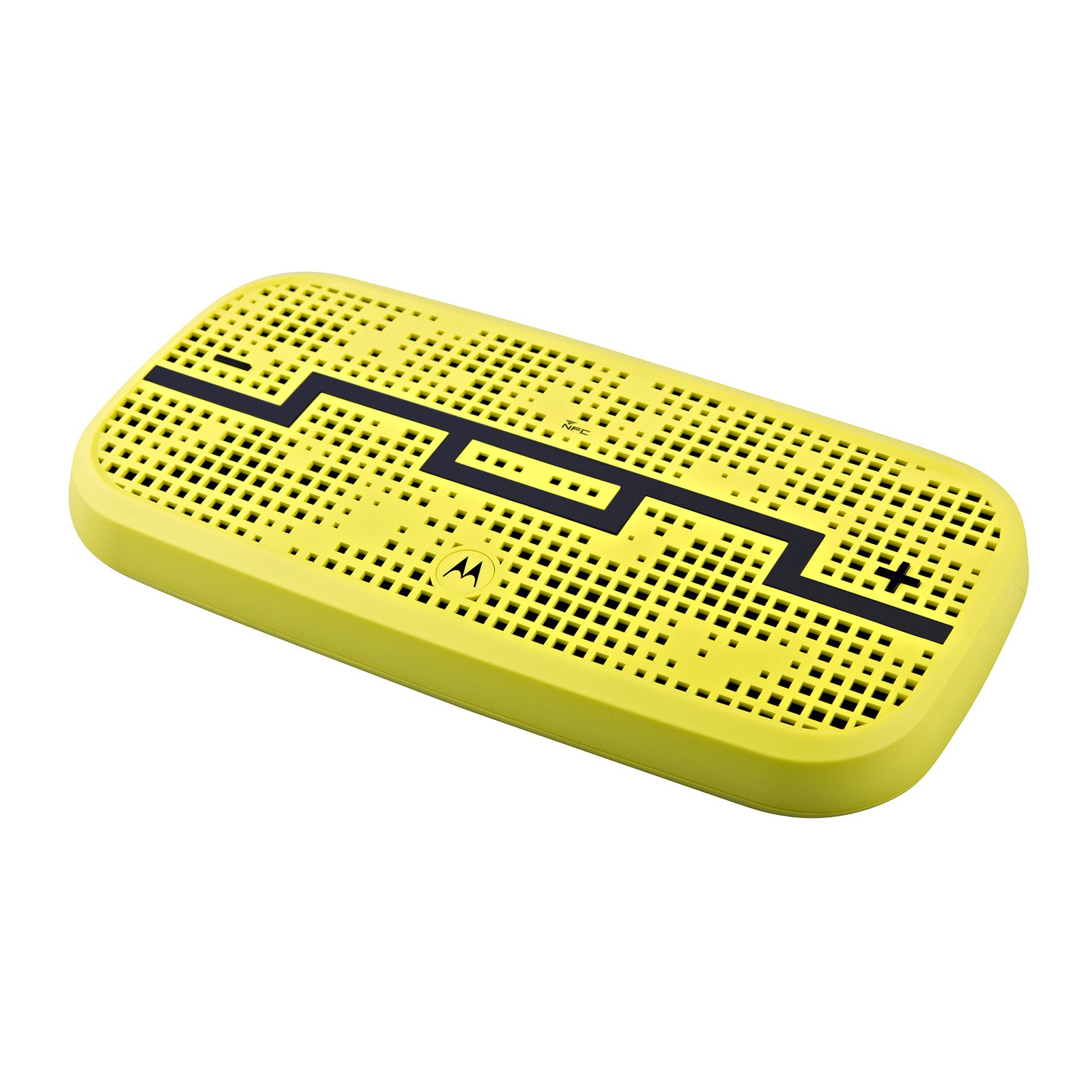 Save $106 on this bluetooth speaker (Photo via eBay)