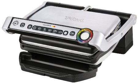 Prime members can save over $150 on this grill today (Photo via Amazon)