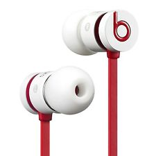 This is just one of the six colors urBeats are available in (Photo via eBay)